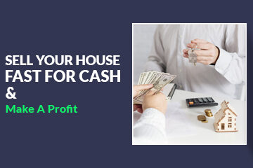 SELL YOUR HOUSE FAST FOR CASH HOUSTON