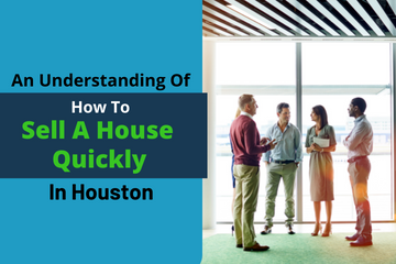How To Sell A House Quickly in Houston