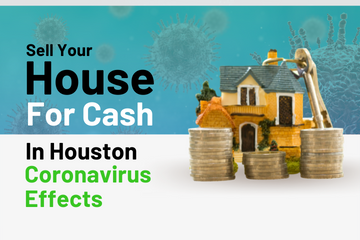 Sell Your House For Cash In Houston