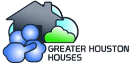Greater Houston Houses LLC.